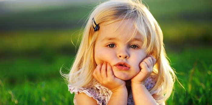 К чему снится потерять маленькую дочь. К чему снится потерять дочь — толкование сна по сонникам