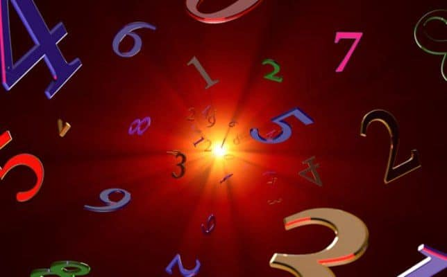 нумерология совместимости по имени