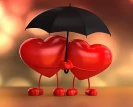 гадание таро на любовь на таро что думает о тебе человек
