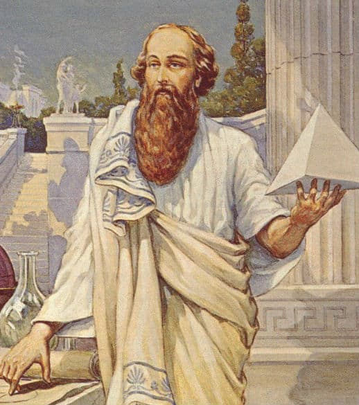 essay on greek mathematician pythagoras biography of the greek mathematician pythagoras essay