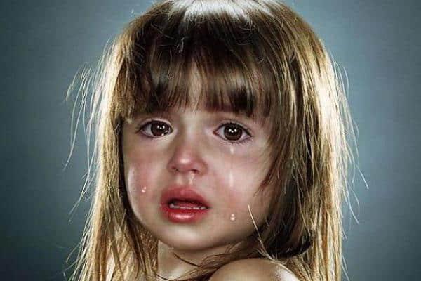 Что значит сон, в котором вы успокаиваете плачущего ребенка