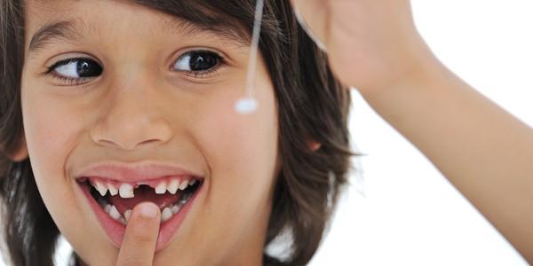 К чему снится выпадение зубов сонник миллера