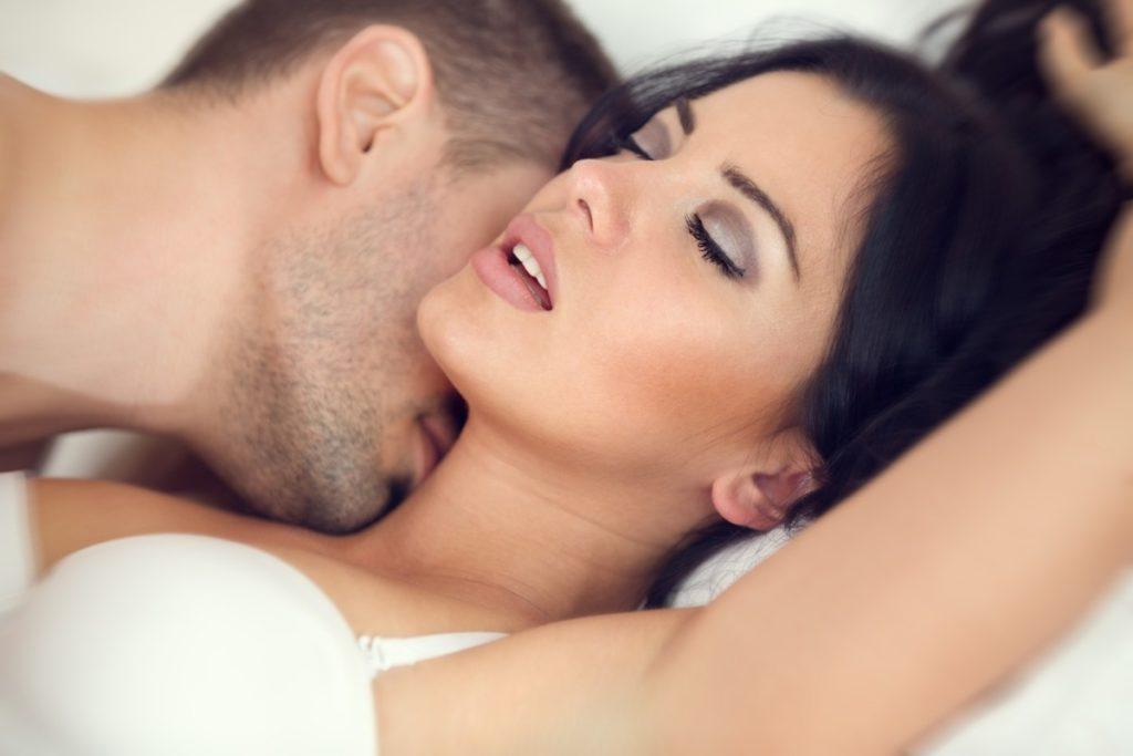 лесби в позе 69: порно видео онлайн, смотреть секс ролик