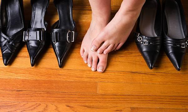 Что предвещает новая обувь во сне – расшифровка по различным источникам