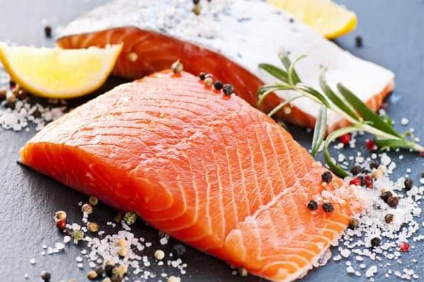 К чему снится есть сушеную соленую рыбу