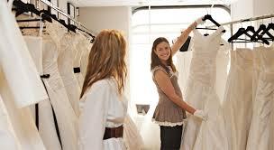 Сонник мерить платье к чему снится мерить платье во сне