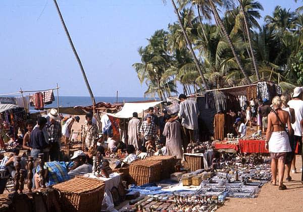 Во сне вы были на рынке — что же вы там «купили», нюансы расшифровки