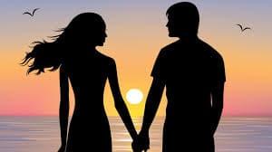 Сонник любовь заниматься во сне с мужем