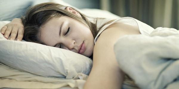 Сонник чужая квартира во сне к чему снится чужая квартира