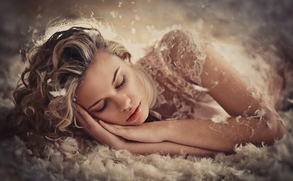 Болезнь во сне – по сонникам это знак грядущих испытаний наяву