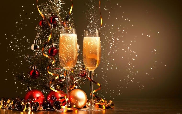 К чему снится Новый год? Сонник Новый год во сне