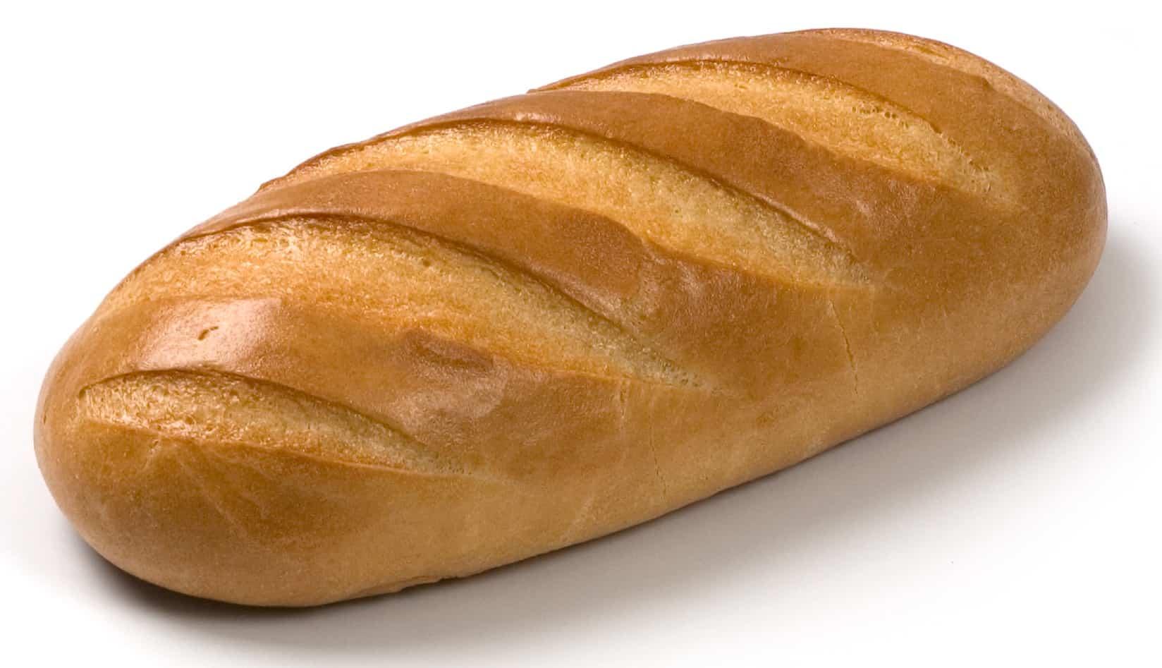 К чему снится хлеб женщине, толкование по различным сонникам