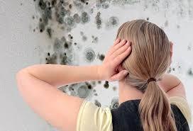 К чему снится грибок на коже