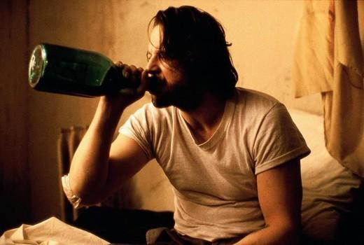 Пьем алкоголь