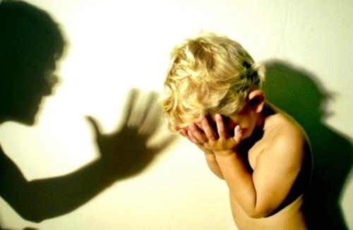 К чему снится бить ребенка, сонник – бить ребенка во сне