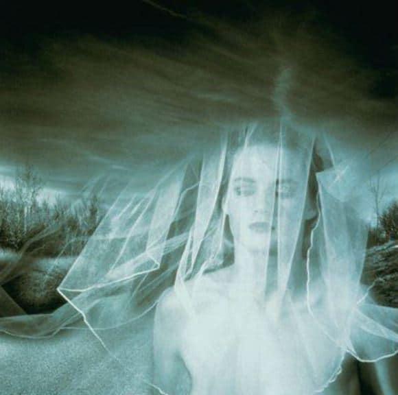 обряды венца безбрачия