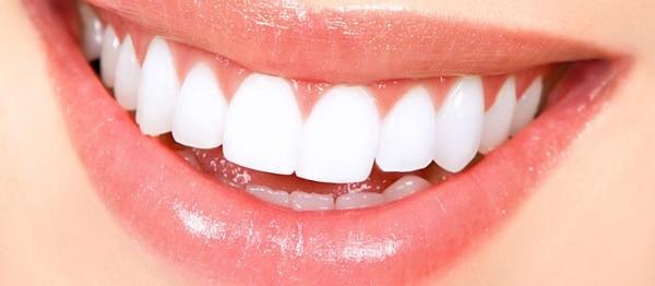 Вам приснились зубы: чего ждать от такого сновидения