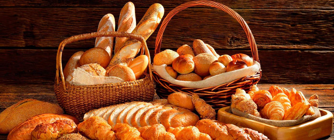 Приснился хлеб — что может означать, расшифровка по сонникам