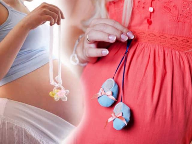 Можно ли узнать о беременности из сновидения — что значит такой сон