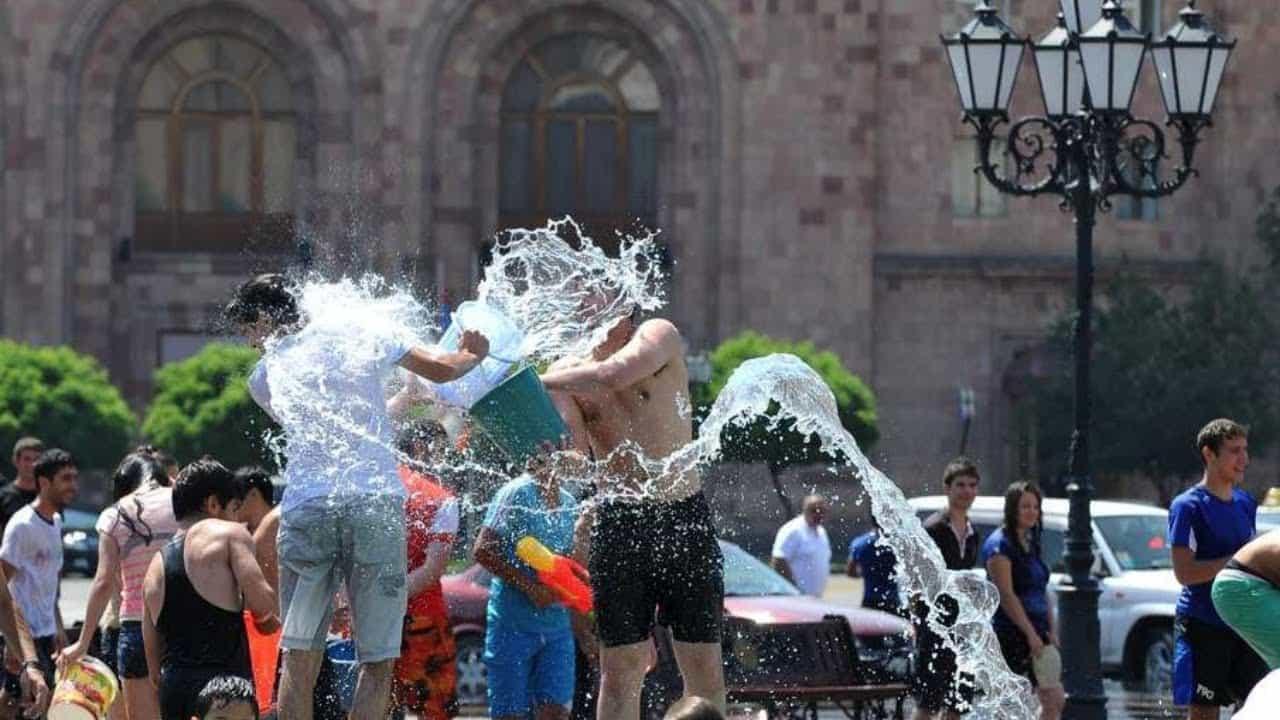 Что может означать праздник — толкование торжества по сонникам