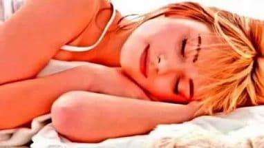 аффирмация для сна