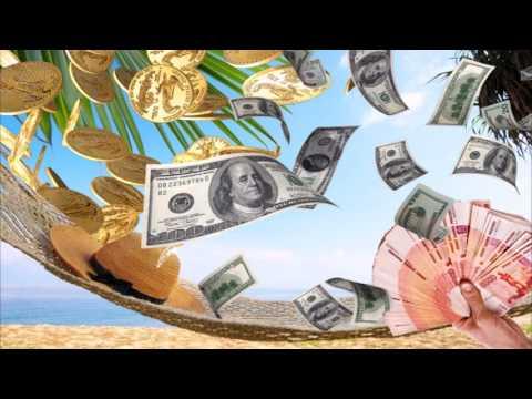 быстрое привлечение денег техники