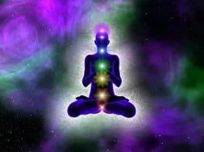 что такое медитация рейки