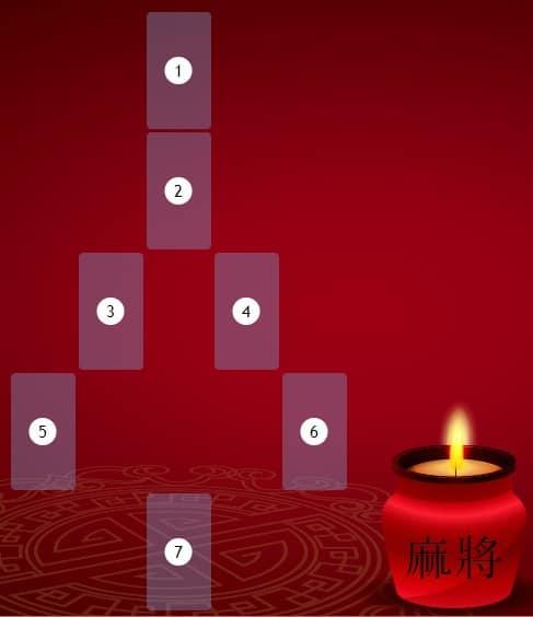 Рунический маджонг - особенности применения душевной балансировки