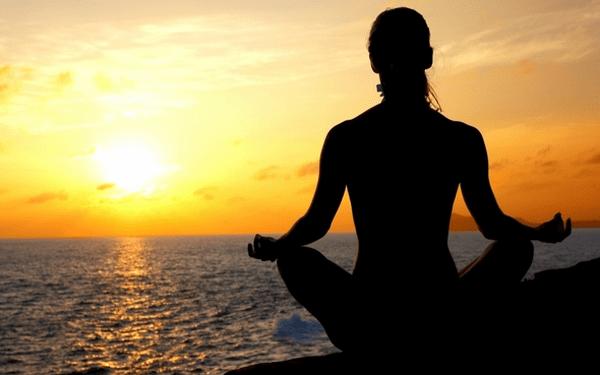 мантры для медитации примеры