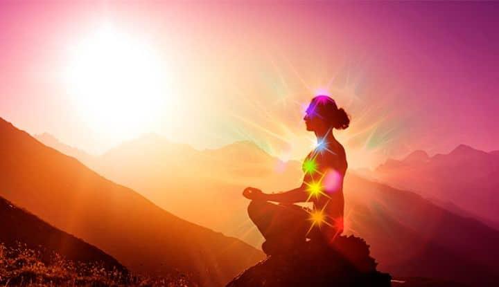 мантры для медитации слушать онлайн