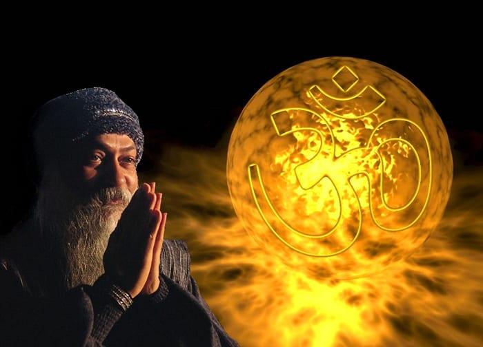 Динамическая медитация Ошо - методы и их особенности