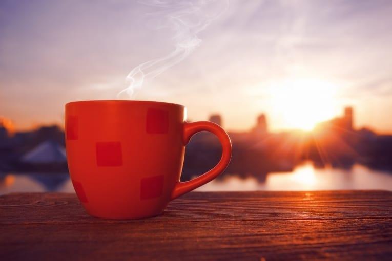 Утренняя медитация - правила ирекомендации, особенности применения