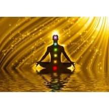 метод сильва медитация