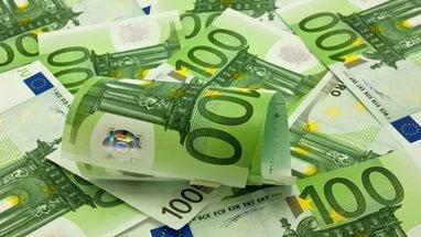 моментальное получение денег медитация 21 день