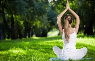 Техника медитации - разные приемы и нюансы применения