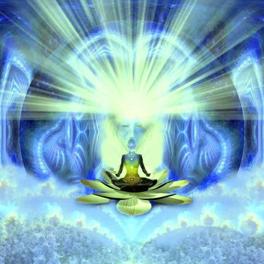 тета хилинг медитация для мгновенного исцеления своей жизни