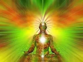 Трансцендентальная медитация - польза и эффективность