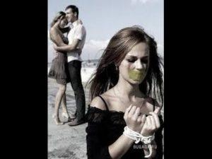 одиночество из-за венца безбрачия