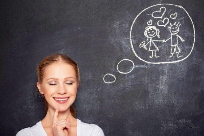 Как визуализировать желания, чтобы они сбывались? 9 техник для «сбычи мечт»