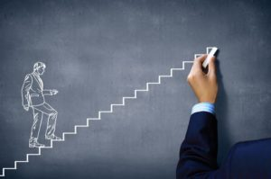 Аффирмации на успех, удачу и процветание, счастье и достаток