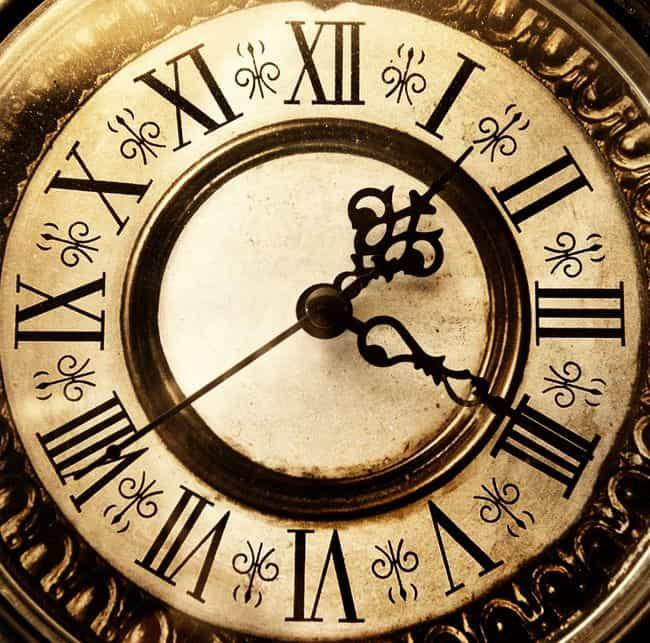 как выбрать благоприятное время по фэн шуй