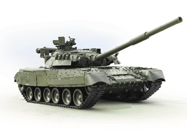 Сонник танк к чему снится танк во сне