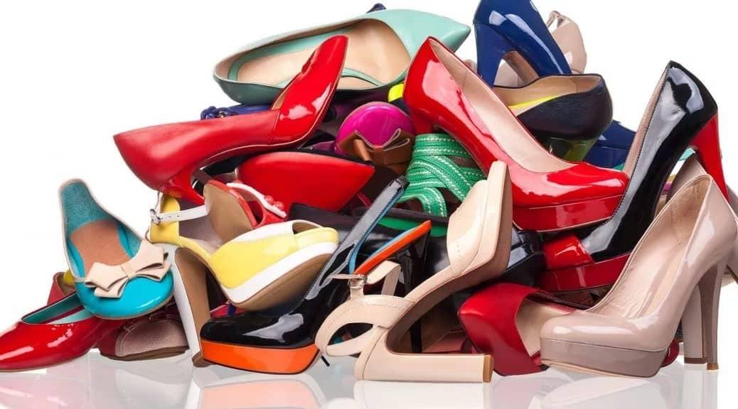К чему снится и что означает обувь во сне — толкования по сонникам
