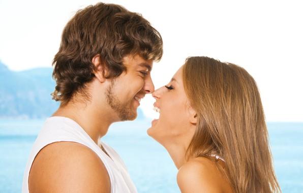 Как понять мужчину стрельца в отношениях