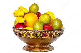 Сонник толкование фрукты много