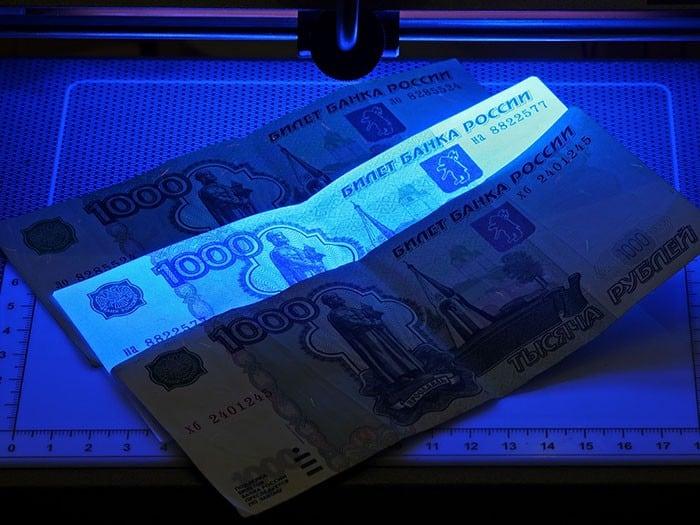 Почему приснились фальшивые деньги — подробная расшифровка