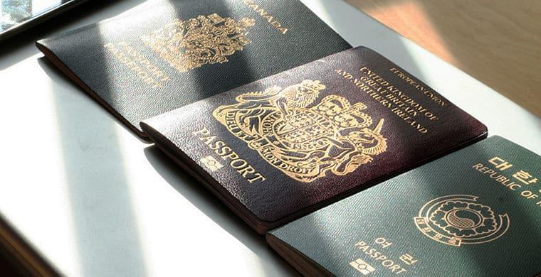 Что означает паспорт, увиденный во сне и как уберечься от дурных значений