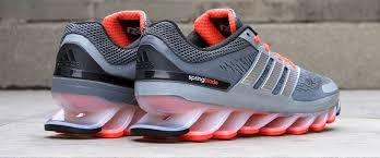 Сон новые кроссовки на сайте Сонник Гуру