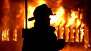 Пожар в квартире — нюансы толкования по популярным сонникам