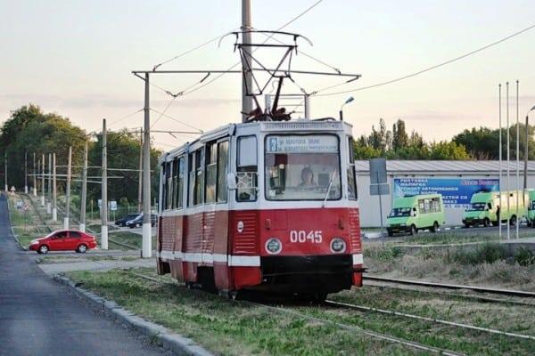 О чем хочет рассказать трамвай, «въехавший» в ваш сон